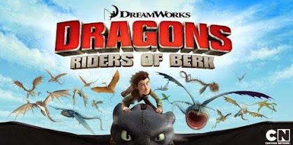 Dragões: Pilotos De Berk 5 Dublado Episódio 13, Dragões: Pilotos De Berk 5 Dublado Ep 13, Dragões: Pilotos De Berk 5 Dublado 13
