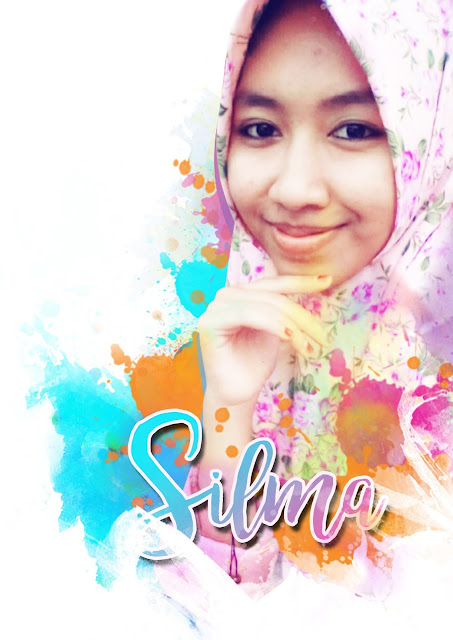 Gads Photo Painting Silma