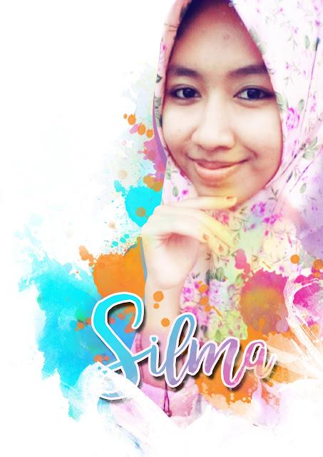 Gads Photo Painting Silma