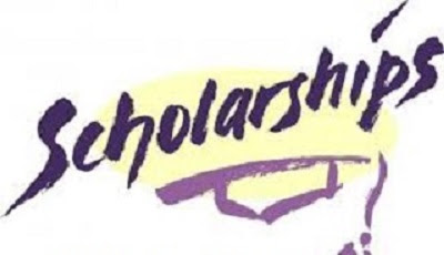 Requirements to Acquire a Scholarship