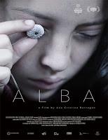 OAlba