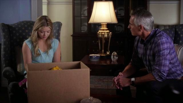 Pretty-Little-Liars-S05E04-Thrown-from-the-Ride-Crítica-Review