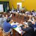 Gobierno Regional aprueba aumento de presupuesto para terreno del Hospital de Puerto Varas