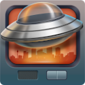 Download Free FxGuru: Movie FX Director Latest APK File for Android