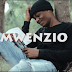 (Download Video) Sokomoko-Mwezio(New Mp4 )