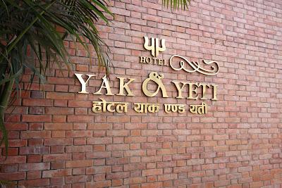 Image result for kathmandu yak and yeti