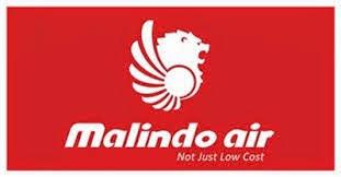 Kerja Kosong Terkini Malindo Air 2016