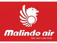 JAWATAN KOSONG TERKINI MALINDO AIR 2017