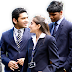The future of Indian business education
