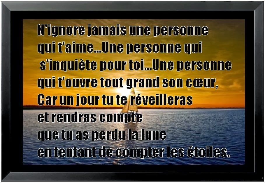 philosophie citations amour