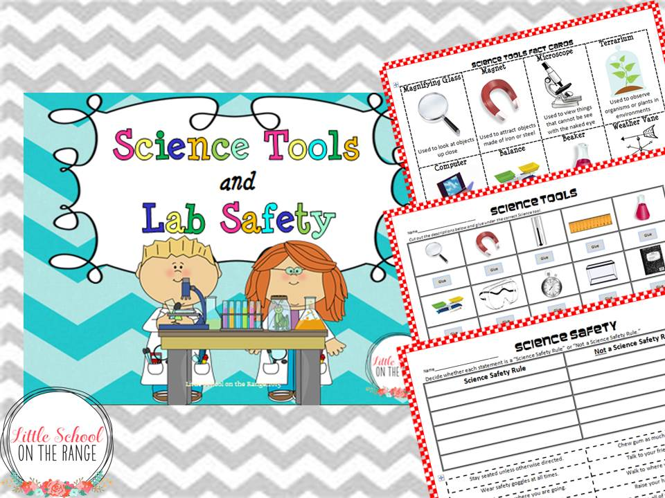 tools science lab safety primary unit found range grades selling below