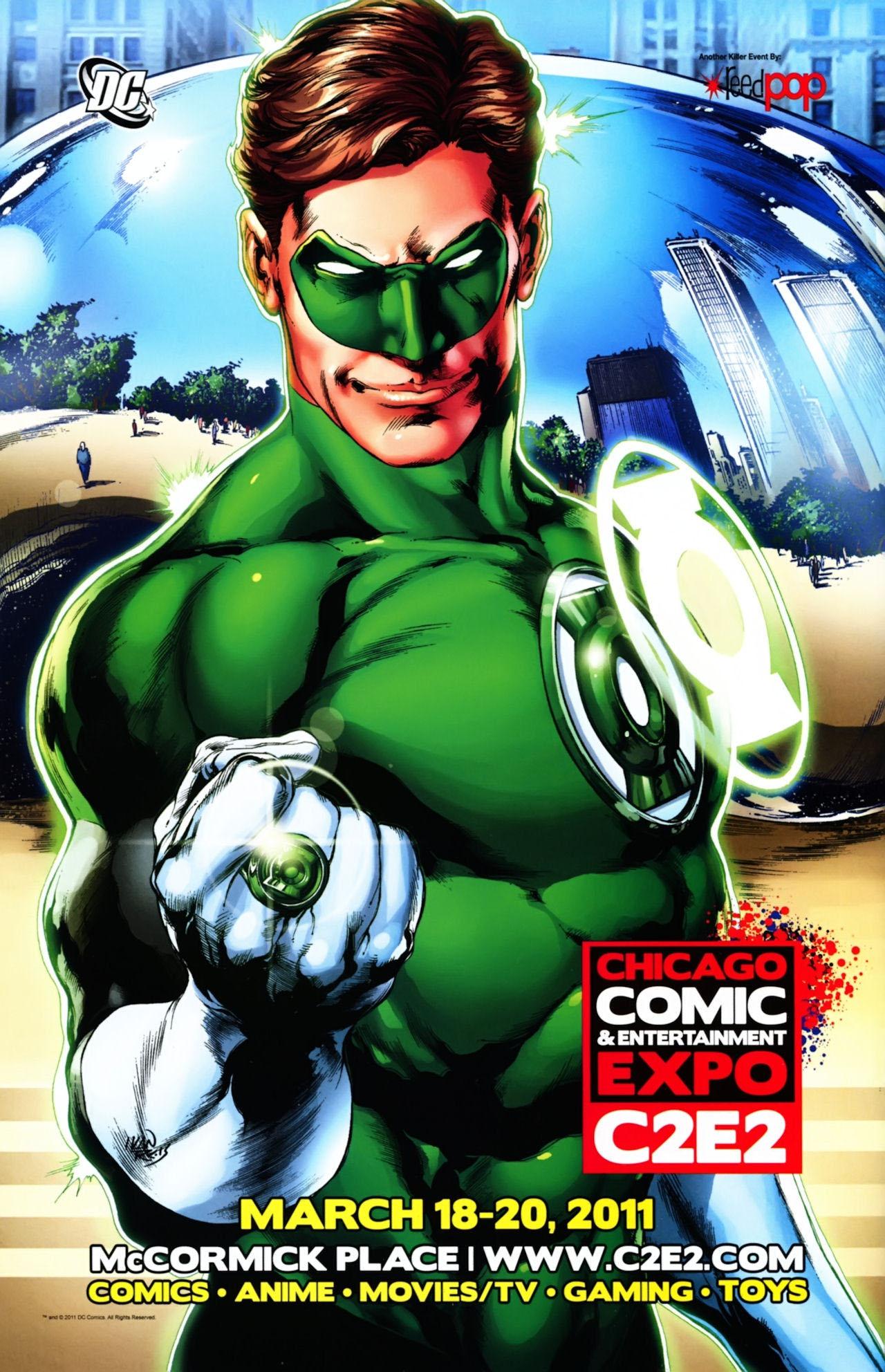 Superboy [I] Issue #5 #5 - English 13