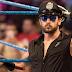 WWE anuncia que Fandango irá ficar seis meses fora devido a lesão