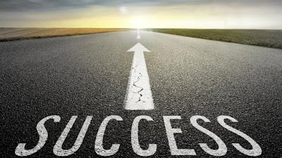 Kata Kata Motivasi Meraih Sukses yang Sebenarnya Untuk Kita
