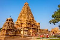 http://myjourneysinindia.blogspot.in/2015/01/thanjavur-brihadeeswarar-temple.html