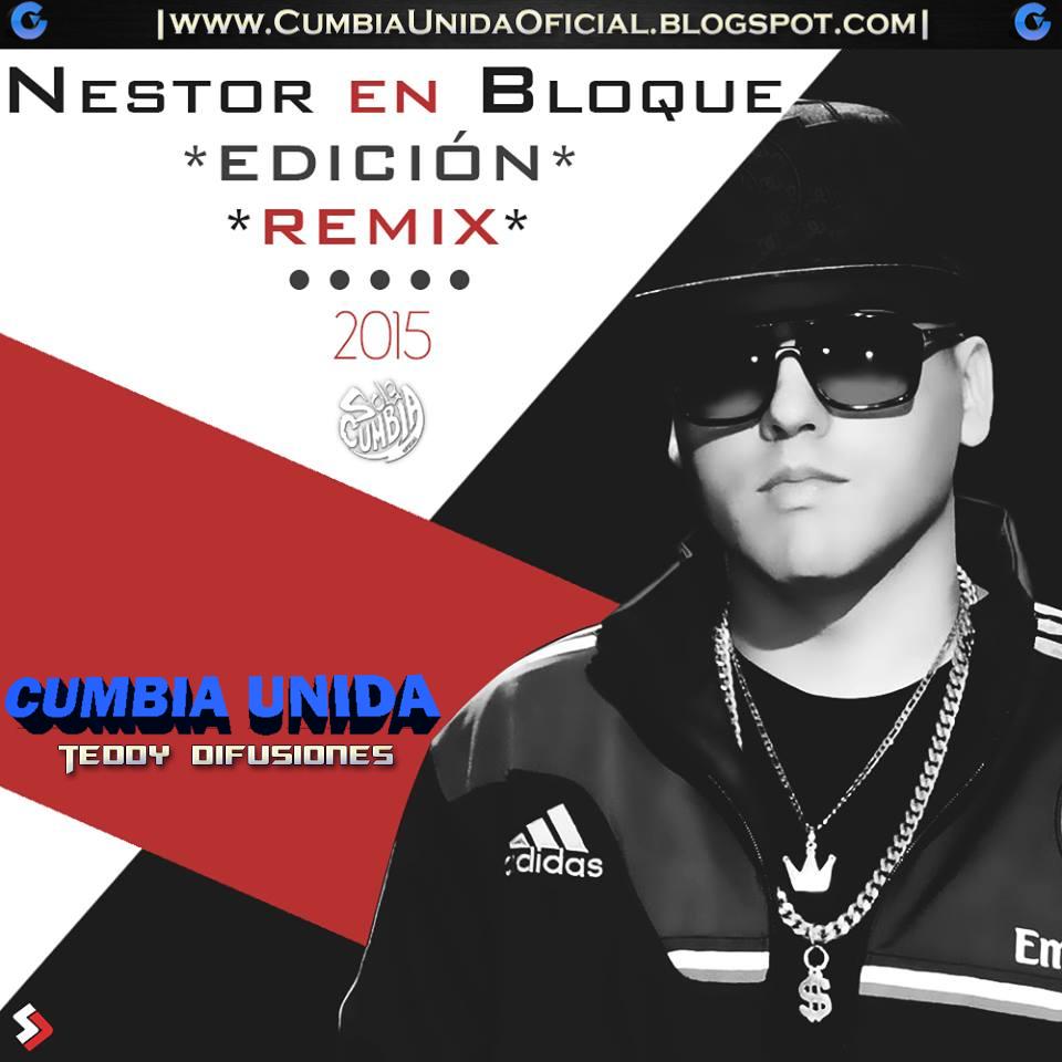 Descargar Fuiste Musica De Te Bloque Free Sin Nestor Download Pensar En