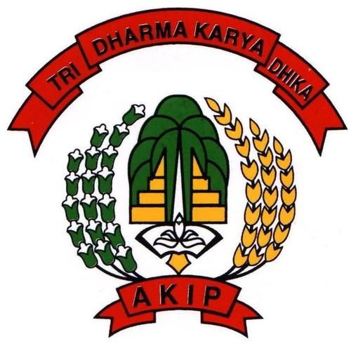 Pns Surabaya 2013 Menkeu Menerbitkan Pmk Juknis Gaji Ke 13 Pns 2017 Hiburdunia Penerimaan Calon Taruna Akip 20132014
