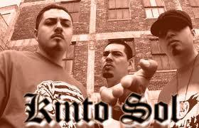 rap mexicano, kinto sol, militancia rapper,