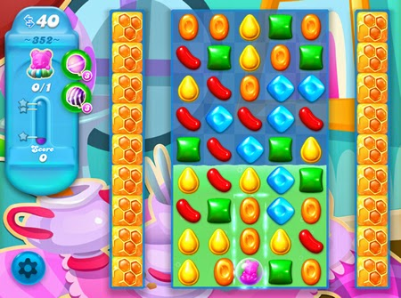 Candy Crush Soda 352