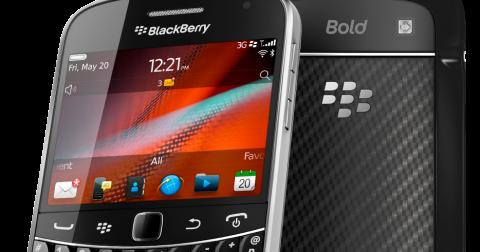 Os Official BlackBerry Bold 9930 All Version - Frandika Septa