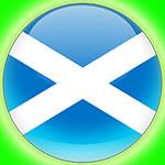 Scotland www.nhandinhbongdaso.net