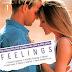 V.A. - Feelings - Vol. 01 (1998)