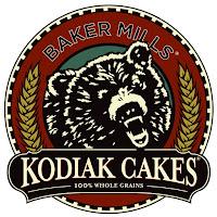 http://www.kodiakcakes.com/