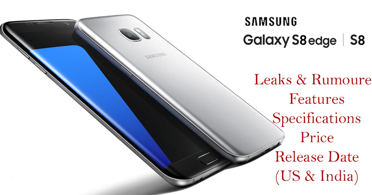 Image Result For Galaxy J Samsung
