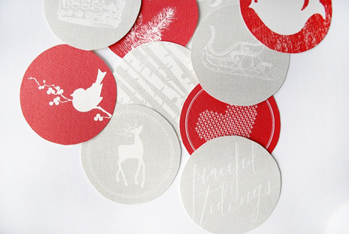 31173422392345142 MPngVcbE c My Favourite Free Printable Gift Tags For The Festive Season