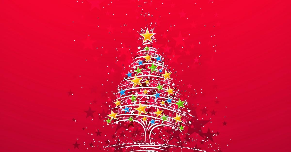 El mejor arbolito de navidad mejor imagen de arbolito - Arbolito de navidad ...
