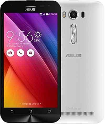 """Asus Zenfone 2 Laser ZE500KL 5.0"""" 13MP 16GB"""