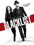 Danh Sách Đen Phần 4 - The Blacklist Season 4