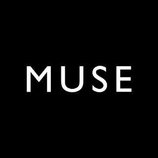 Download Kunci Gitar Muse – Supermassive Black Hole