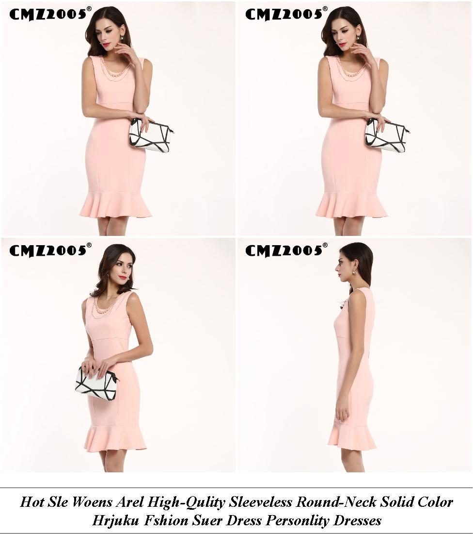 Little Lack Dress Weekend Yorum - Catalogue Design Clothes - Green Party Dresses Online