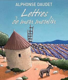 قصص باللغة الفرنسية للمبتدئين pdf