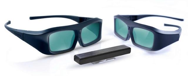 La televisión 3D ha muerto: no llamó la atención