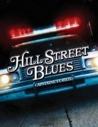 Hill Street Blues 4 | Bmovies