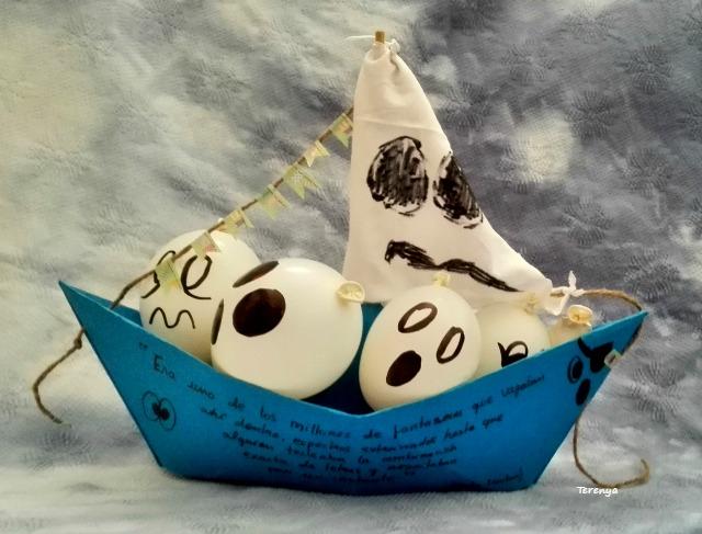 como-hacer-barco-pirata-fantasma-para-Halloween