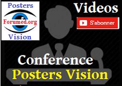 Abonnez à une Conférence sur YouTube