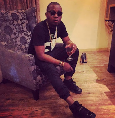 Why Olamide Will Last Longer In The Music Industry