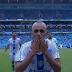 É gol! Jogador Belo-jardinense Juninho Silva, ganhou enquete do gol da Rodada.