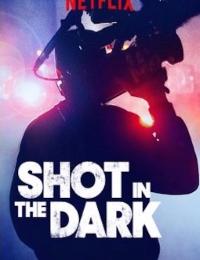 Shot in the Dark | Bmovies