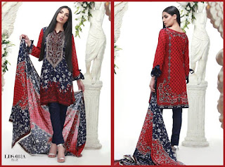 Lala-designer-summer-lawn-prints-collection-2017-for-women-13