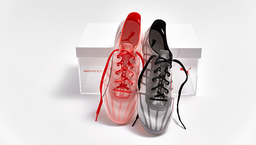 Limited-Edition-Puma-evoSPEED-HE-Football-Boots-2