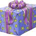 Cosa regalare a un bambino di un anno