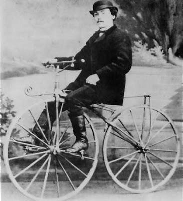 tap/ón de Agarre de Manillar Piezas de Agarre de Manillar de Bicicleta de aleaci/ón de Aluminio para empu/ñaduras de Manillar hong Buena decoraci/ón