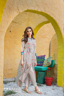 Khaadi-summer-lawn-print-dresses-2017-collection-for-girls-3