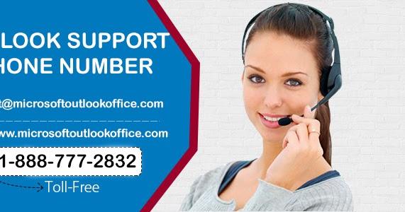 How to Resolve Outlook Error Code0x80070002?