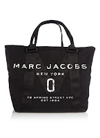 https://www.debijenkorf.nl/marc-jacobs-new-logo-denim-shopper-van-katoen-8739050061-873905006193000?ref=%2Foutlet%2Fdamesmode%3Fpage%3D4