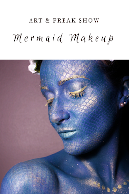 epingle-pinterest-mermaid